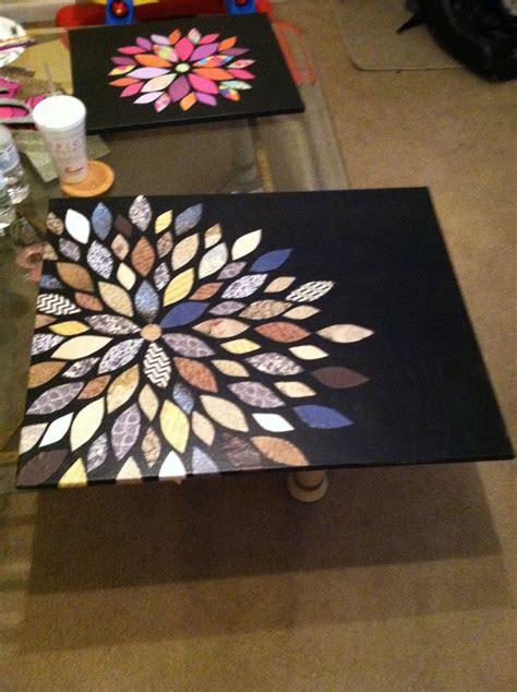 pin  stefani kelly  crafts diy living room decor