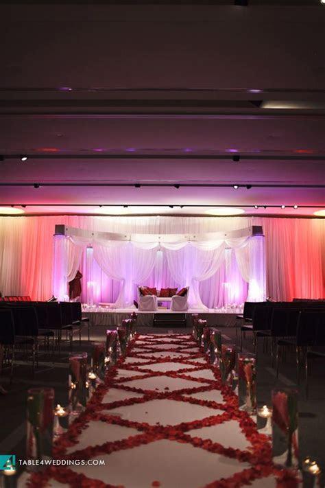 Sapna & Sanjeev's Wedding. Photography by Tables4Weddings