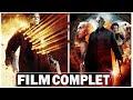 Film De Action En Français