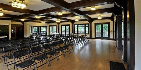 Titlow Lodge Weddings   Get Prices for Wedding Venues in