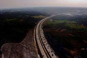 Tarif Tol Tangerang-Merak Naik per 21 November