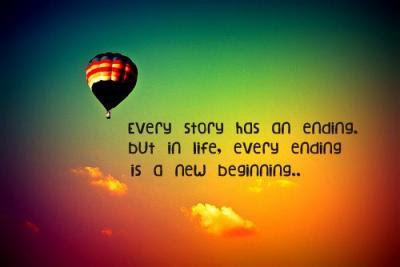 New Beginning Married Life Quotes Quotations Sayings 2019