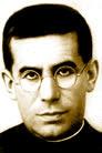Timoteo Giaccardo, Beato