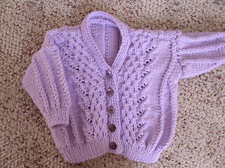 Pretty_cardigan1_small2