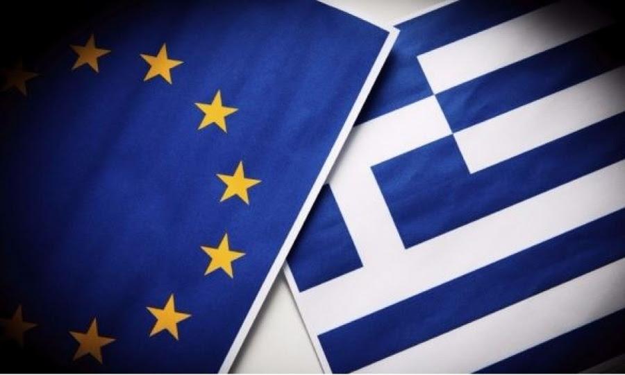 Στο έκτακτο Eurogroup 19/11 ή στις 3/12 οι τελικές αποφάσεις για ακύρωση των μειώσεων στις συντάξεις - Τα 5 σενάρια που εξετάστηκαν