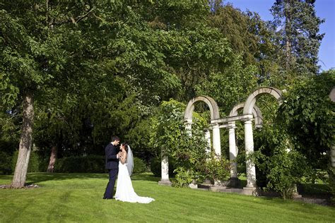 The Orangery At Settrington exclusive North Yorkshire