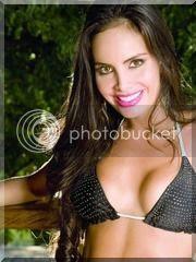 Ximena Vargas Parada