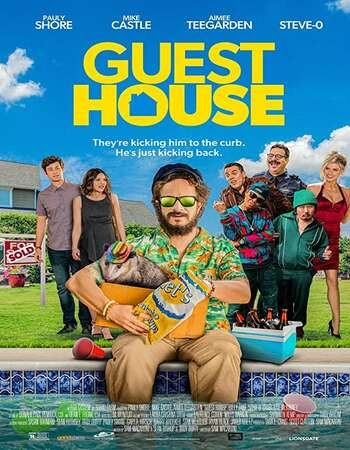  Guest House 2020 Hindi Dubbed Download