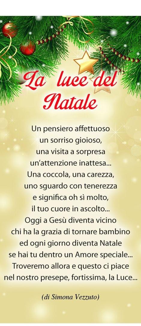 Poesia A Natale Di H Ogura.Poesie Gallery Natale Un Giorno Poesia