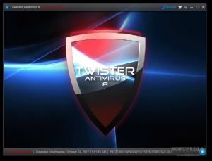 twister_antivirus_1