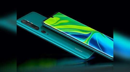 Xiaomi bringing 108MP camera phone, may be 'expensive'