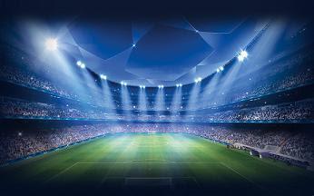 soccer-stadium-11840