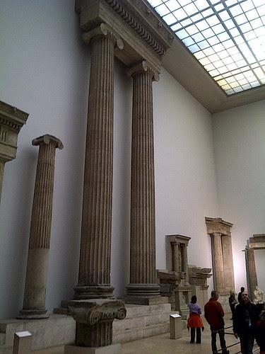 pergamon.jpg by karlakp