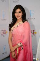 Samantha at GRT Launch (9)