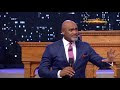 It's Going To Get Better by Pastor Paul Adefarasin