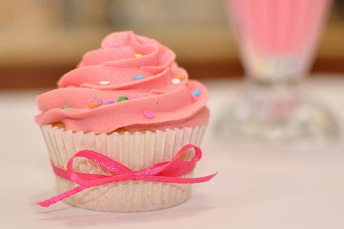Cupcake-fofo2_large