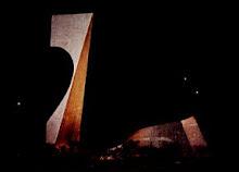 Eugène Van Lansweerde une Sculpture de 40 ans en 2008