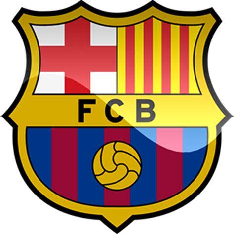 barcelona  dream league soccer dlsfts kits