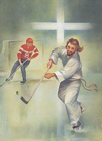 Hockey Jesus photo 3ca5add1e736f28fa368f36b5f9e22cf.jpg