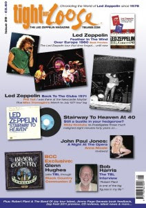 tbl29-cover