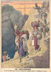 ptitjournal 17 nov 1912 dos