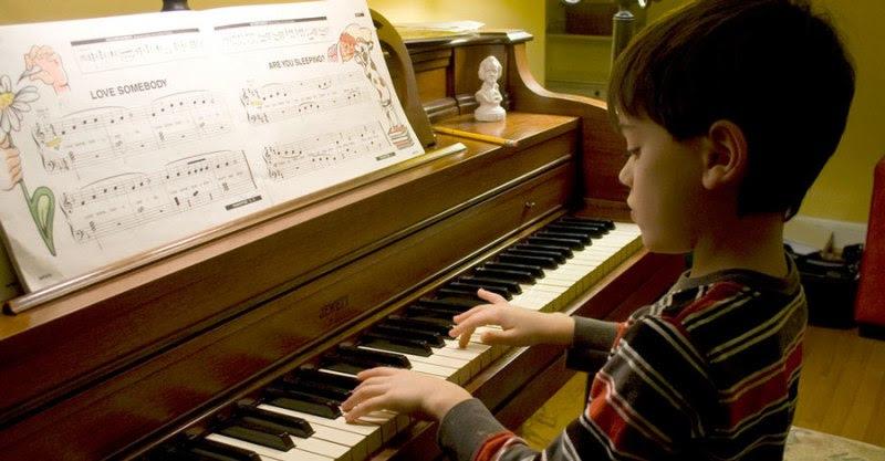practica-musica