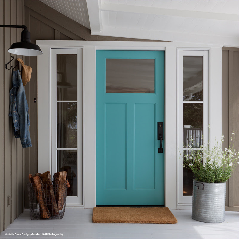 front entry door design ideas  | 670 x 1008
