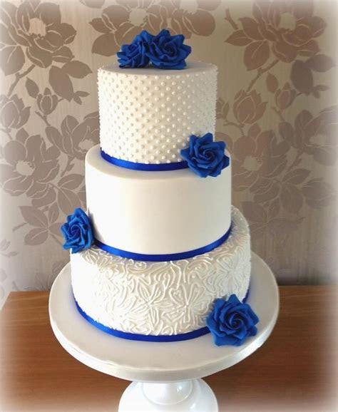 1000  ideas about Royal Blue Weddings on Pinterest   Blue