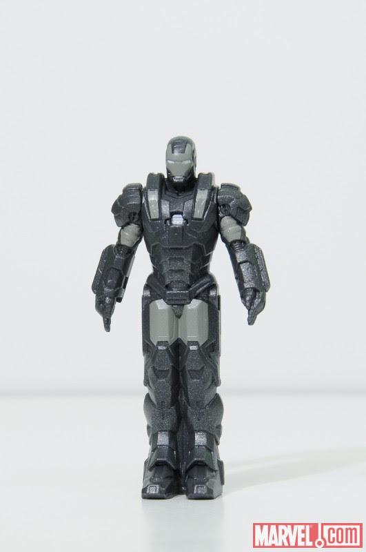 Iron2