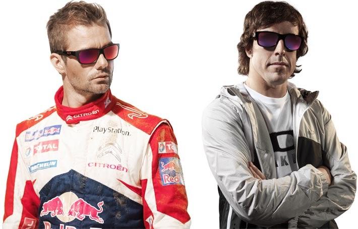 00dd4fba29 Sébastien Loeb Signature Jupiter Squared | oakley en ligne