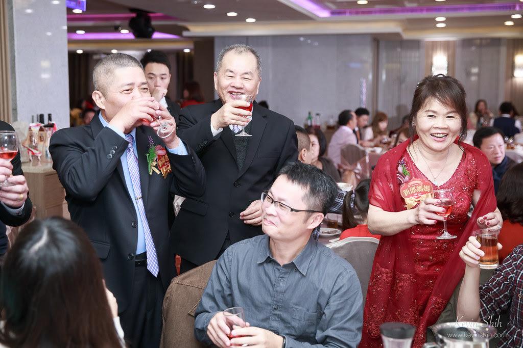 台中婚攝推薦-婚宴攝影