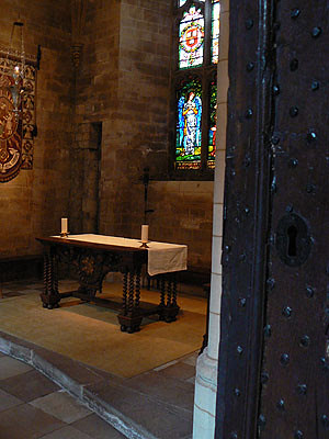 southwark cathedral 2.jpg