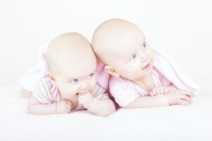 Glückwünsche Zur Geburt Von Zwillingen