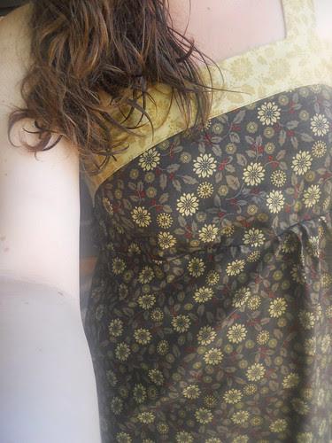 knittingsewingsolliesummer 079