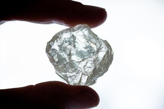 Resultado de imagen para firefox diamond