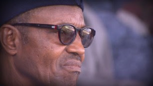 Who is Muhammadu Buhari?