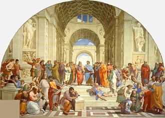 Hội thảo khoa học kỷ niệm  Ngày triết học thế giới