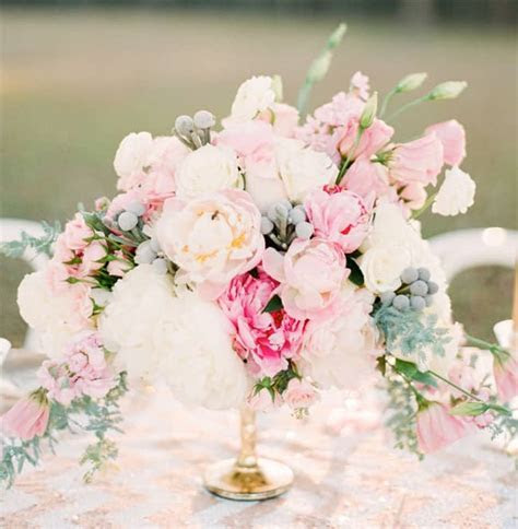 20 Beautiful Flower Designs Ideas Pictures ? SheIdeas