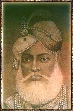 Image result for chanda sahib