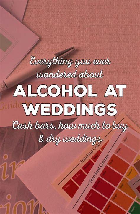 25  best ideas about Wedding wording on Pinterest