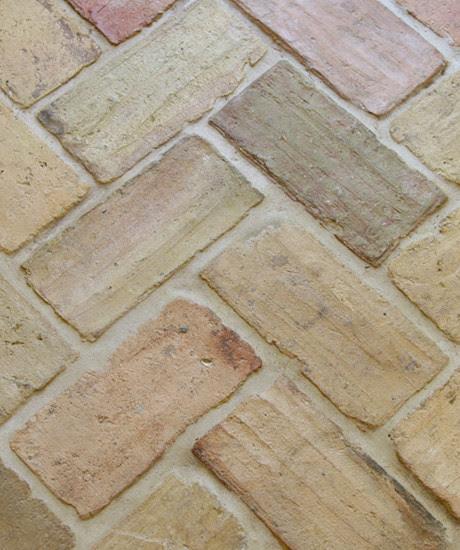 Luxury Style Es Offer Old Wooden Wooden Floors Wooden Plank Wooden Parquet