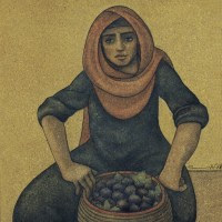woman-selling-figs