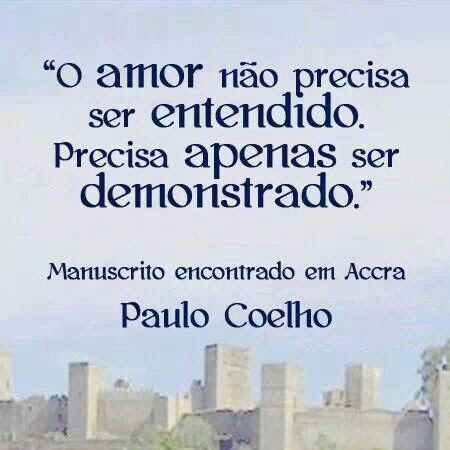 Spanish Inspirational Quotes Paulo Coelho On Quotestopics