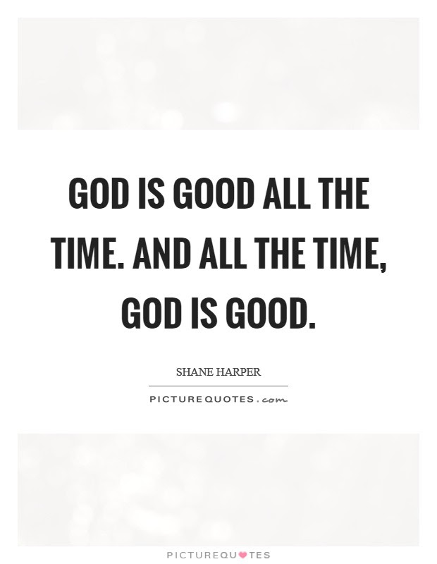 All In Good Time Quotes Sayings All In Good Time Picture Quotes