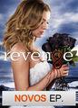 Revenge | filmes-netflix.blogspot.com