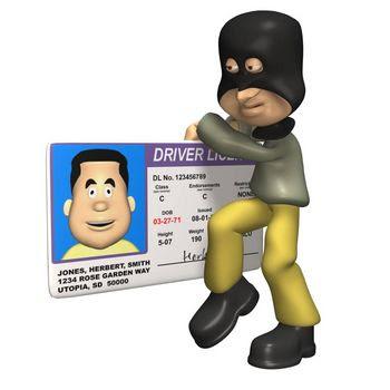 USA History Biggest Identity Theft Crime