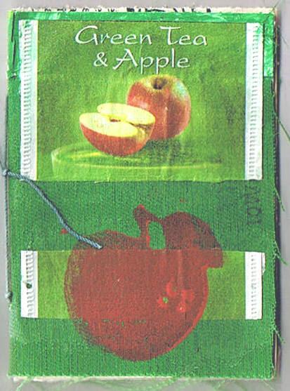 Apple Deco