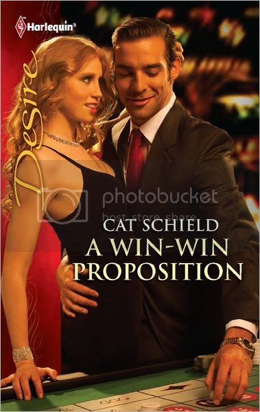 A Win-Win Proposition Cover
