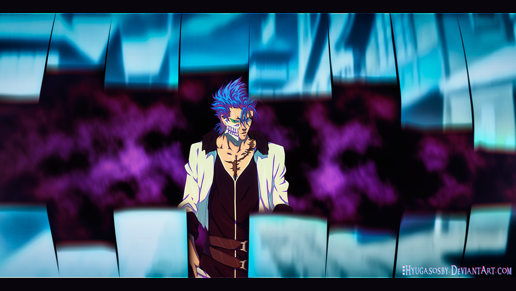 bleach_624___the_fang__grimmjow_jeagerja