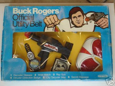 buckrogers_utilitybeltremco.JPG